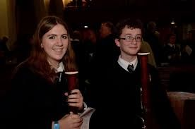 Image result for The High School Dublin music