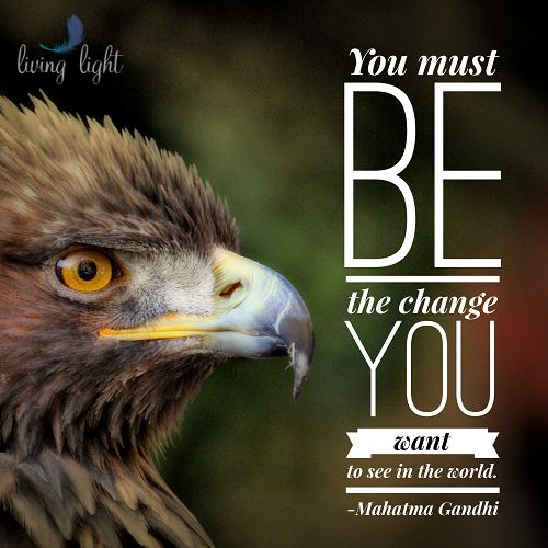 Discover Your Soul Purpose (Free 5-Day Training) living-light.ca