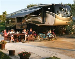 Bedroom:26 Awful Gallery Of Two Bedroom Fifth Wheel Wheel For Sale Two Bedroom Fifth Wheel Airstream Two Bedroom Fifth Wheel A Vendre Wheels For Sale Kentucky Two Bedroom Fifth Wheel Trailers