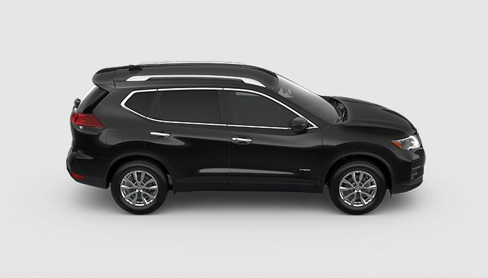 Find The Latest Nissan Rogue Lease Offers And Incentives At 94 Nissan Of South Holland Click For Details Nissan Rogue Nissan Nissan Cars