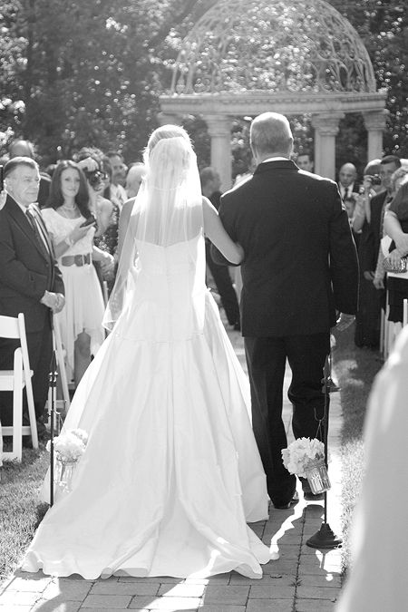 The Hamilton Manor Wedding | NJ Wedding Photographer | New ...