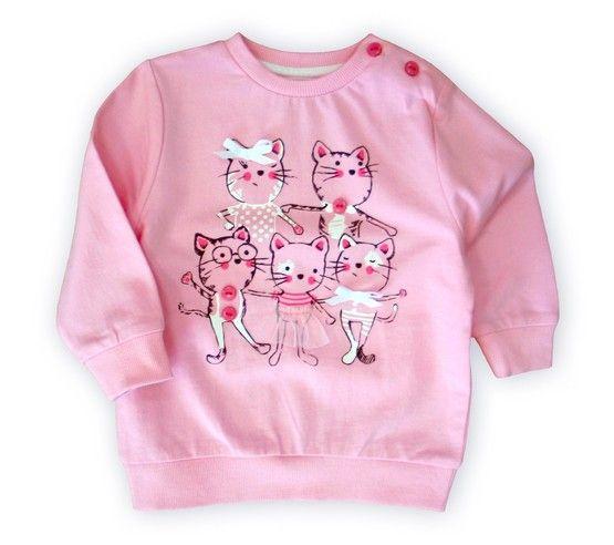 Чики Рики: Me&We. Одежда для самых маленьких