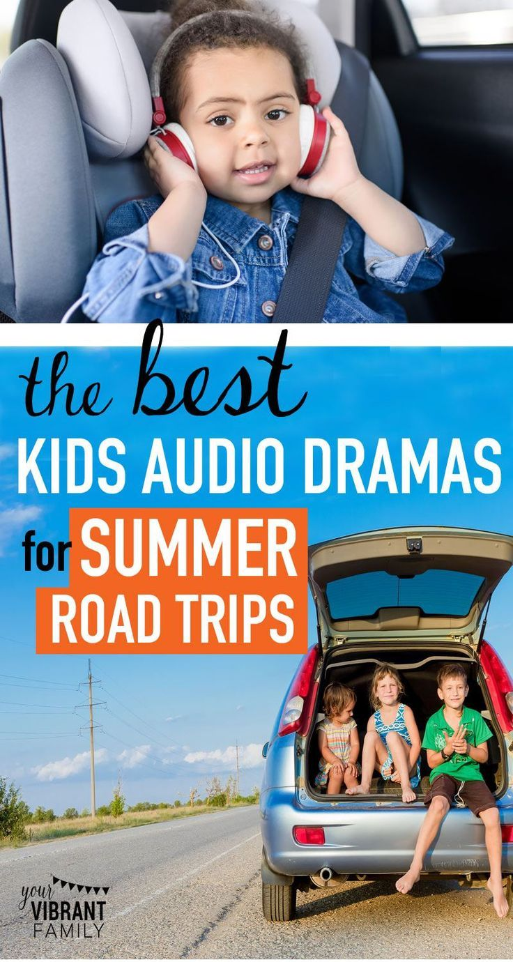 262 best All Things Kids images on Pinterest   Activities for kids ...