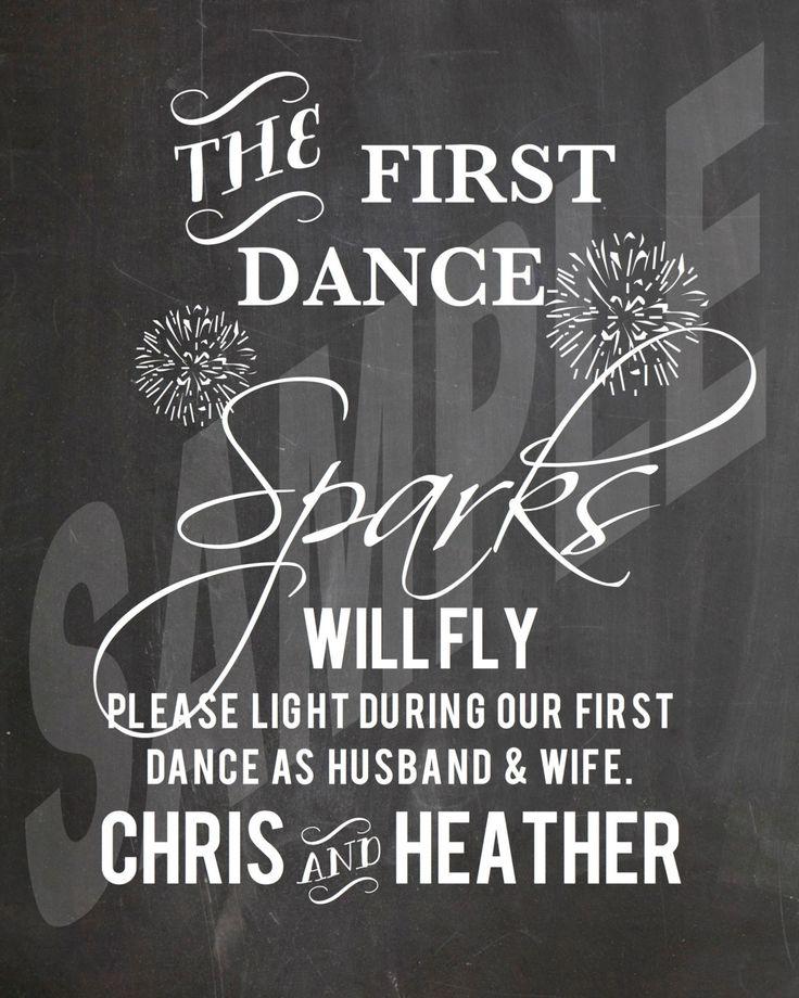 Best 25+ First Dance Ideas On Pinterest