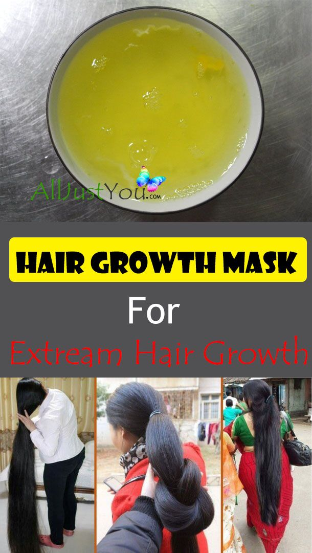 This super simple and nourishing DIY egg mask for hair growth hydrates dry, damaged hair starting from the roots and all the way to the tips. The rich concoction has been used for thousands of years by many cultures to ensure healthy, fast growing hair. The all natural ingredients in this DIY egg mask for …
