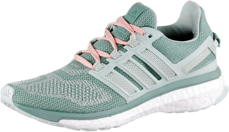 #adidas #Energy #Boost #Laufschuhe #Damen #mint -