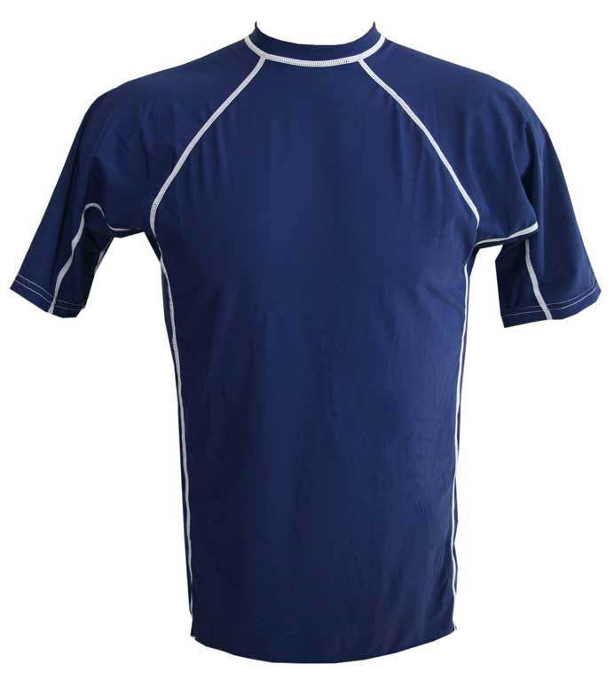 1000 Images About Mens Swim Shirts On Pinterest