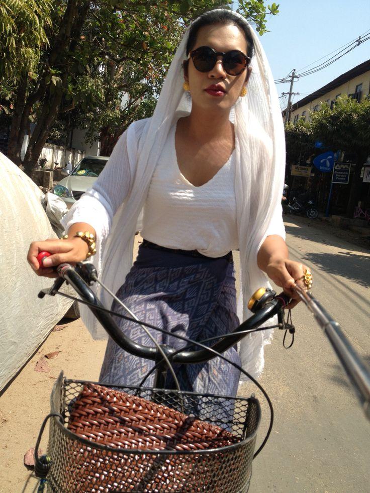 free-milf-myanmar-ladyboy-girl-bound-and