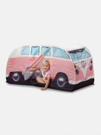 22 Best Images About Kid S Toys On Pinterest Play Tents
