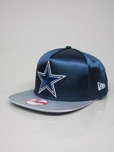 NEW ERA CAPS NFL TEAM SATIN DALLAS COWBOYS Cappello Snapback - team € 38,00 - See more at: http://www.moveshop.it/ecommerce/index.php/it/articolo/51351/9754/NFL%20TEAM%20SATIN%20DALLAS%20COWBOYS#sthash.UdLj8EQV.dpuf