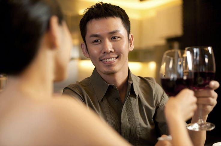 Chine et États-Unis tirent le marché mondial du vin