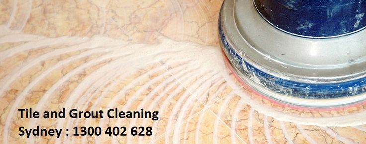 Koala cleaning team of expert cleaner uses only most up-to-date products and equipment to clean the tiles and grouts. call us @1300402628
