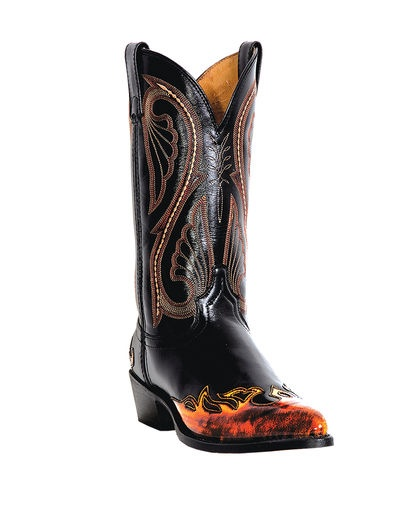 eb96ea7744bfe02e8590e8d5c44b1190  western boots cowgirl boots - Cowgirl Boots For Wedding Party