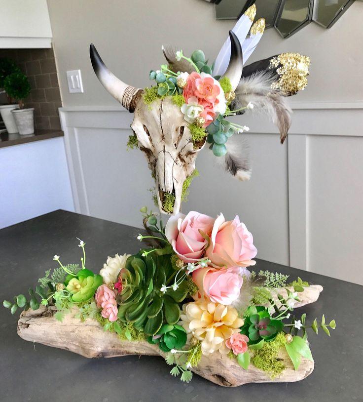 Flower Arrangement Using Driftwood: Best 10+ Driftwood Centerpiece Ideas On Pinterest