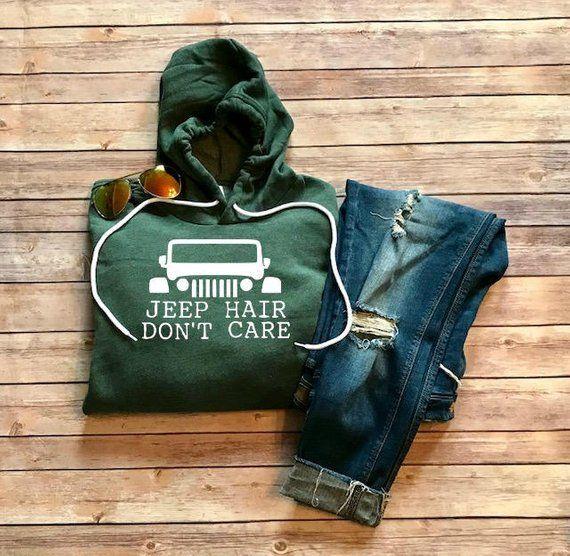 Womens Clothing, Tops & Tees, Tanks & Camis, Beach- Lake