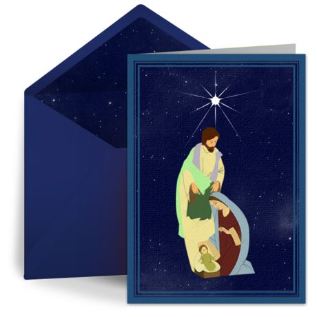 create stunning free christmas cards this holiday season check out one of our most