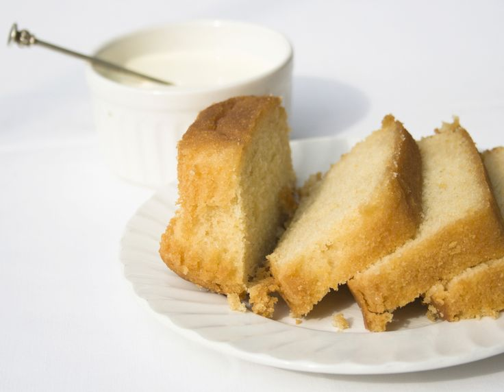 Lemon Greek Yogurt Pound Cake: Desserts, Yogurt Cakes, Weights Watchers, Food, Sweet Treats, Pound Cakes Recipes, Yogurt Pound, Watchers Recipes, Lemon Yogurt