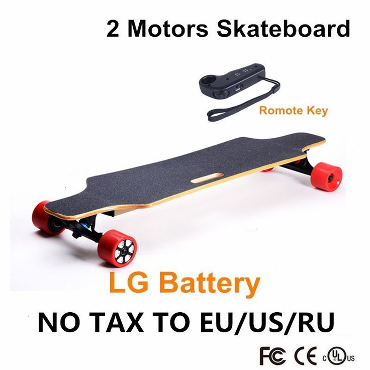 2016 New Popular 4 wheel Boosted Electric Skateboard Hoverboard Longboard LG battery Unisex Outdoor with Remote Control -- AliExpress Affiliate's Pin. View the item in details by clicking the image