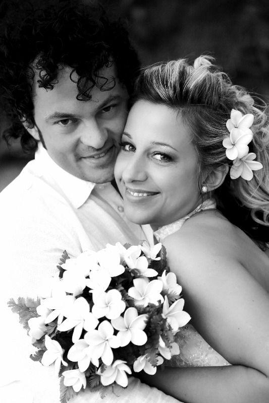 Découvrez l'offre de photo-mariage avec la photographe Elie sur PhotoPresta. Ses différents forfaits ainsi que les photos du photographe.