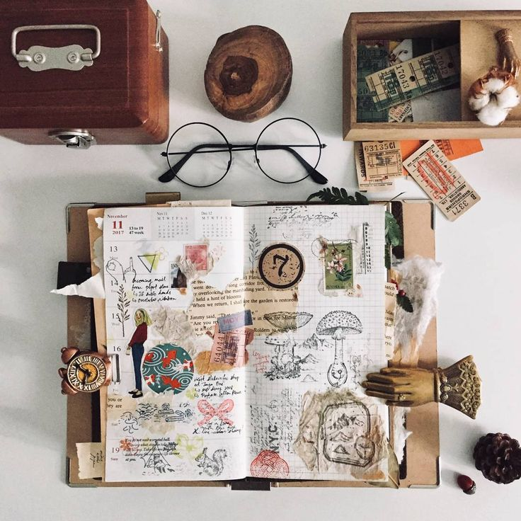 VII . . . . #手帳ゆる友 #マステ #マスキングテープ #snailmail #QueenieCraftJournal #flatlay #traveler #papergoods #paperaddict #classiky #loveforanalogue #artjournal #stationeryaddict #bulletjournal #bujo #rubberstamp #waxseal #planneraddict #planneraddictmalaysia #travelersfactory #midoritravelersnotebook #36sublo #linchianing