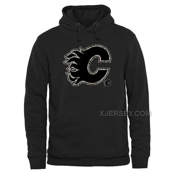 http://www.xjersey.com/calgary-flames-black-team-logo-mens-pullover-hoodie05.html Only$45.00 CALGARY FLAMES BLACK TEAM LOGO MEN'S PULLOVER HOODIE05 Free Shipping!