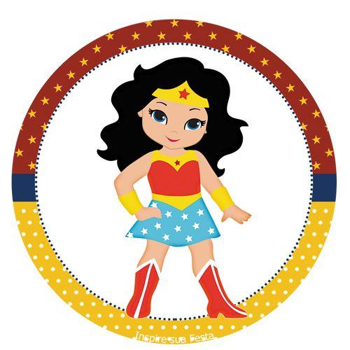 Tag-redonda-personalizada-gratis-mulher-maravilha-baby1.png (500×500)