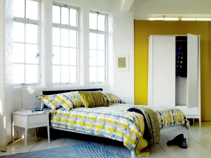 62 Best Images About Bedrooms On Pinterest