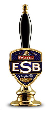 Find out more about Fullers London Pride – our well rounded and characterful premium ale is definately the beer of London. Buy online and find local stockists and pubs with London Pride on tap.