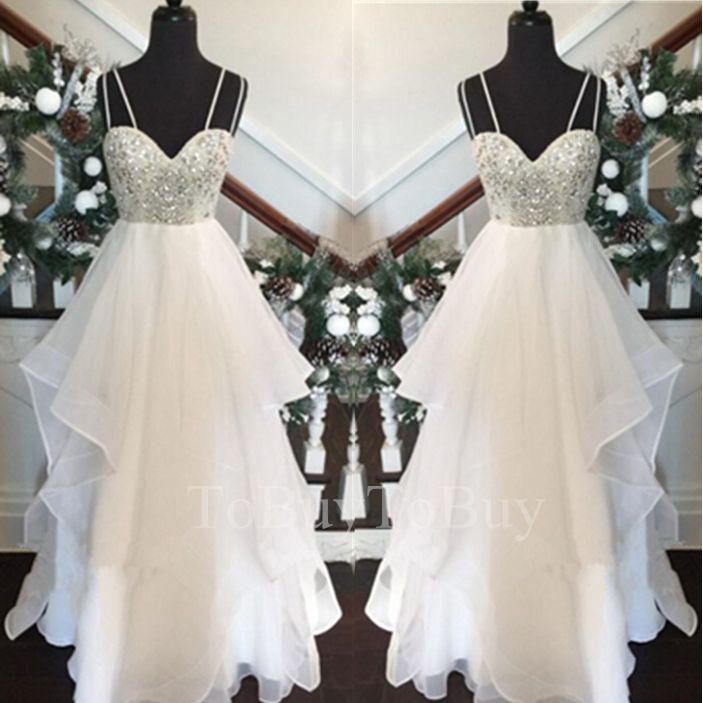 73 best Sherri Hill images on Pinterest | Cute dresses, Classy dress ...