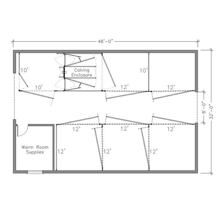 House Plans 3 Car Garage Bungalow moreover Sale Apartment 2 Rooms Le Castellet 83330 643376 furthermore Restaurant Kitchen Plan further 78me80 moreover 30x40 Building E Bay. on auction house floor plans