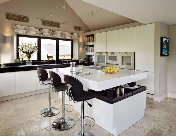 1000 Images About Kitchen Energize On Pinterest