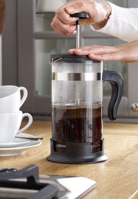 френска преса за кафе и чай UPPHETTA: http://ikea.bg/DefaultM.aspx?page=productview&iID=82997