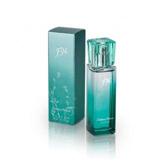 Fm Luxus Női Parfüm Lacoste Pour Femme146