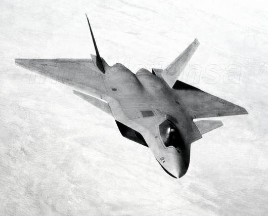 El Korea Aerospace Industries KF-X es un programa de Corea del Sur para desarrollar un caza polivalente avanzado para la Fuerza Aérea de la República de Corea (ROKAF) y la Fuerza Aérea de Indonesia (TNI-AU), encabezada por Corea del Sur con Indonesia como socio principal. Es el segundo programa de Corea del Sur de desarrollo después del caza FA-50.
