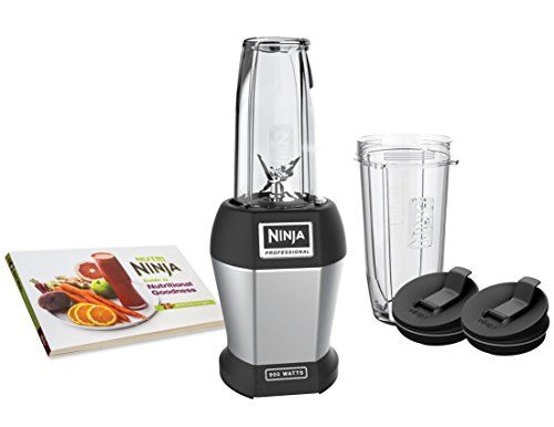 Special Offers - Nutri Ninja Pro (BL456) - In stock & Free Shipping. You can save more money! Check It (May 20 2016 at 10:41AM) >> http://coffeemachineusa.net/nutri-ninja-pro-bl456/