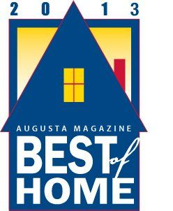 in augusta ga this year check out the best of augusta at home 2013