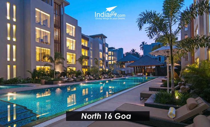 The Best Hotels for a Bachelor/Bachelorette Party know more hotel booking visit : http://www.indiafly.com/