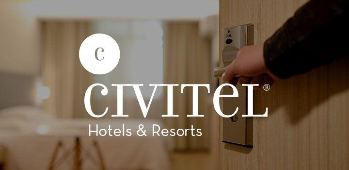 Ο ξενοδοχειακός Όμιλος Civitel Hotels and Resorts αναζητά Διευθυντή Ξενοδοχείου για τα ξενοδοχεία του Ομίλου στην Αθήνα.