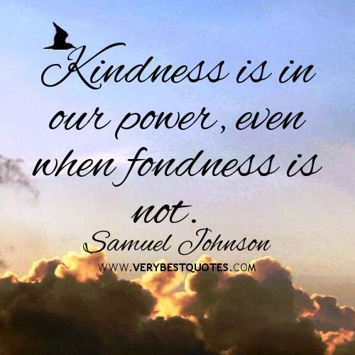 44 Best Images About Kindness On Pinterest