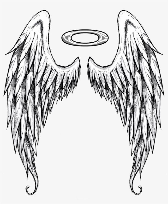 Крылья Люцифера | Люцифер Вики | Fandom | 847x700