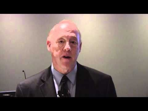 Corbin Ball - The Top Meetings Technology Trends for 2010