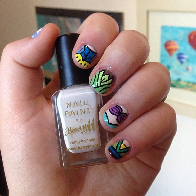 Mulan Inspired Nails: Best 25+ Snow White Nails Ideas On Pinterest
