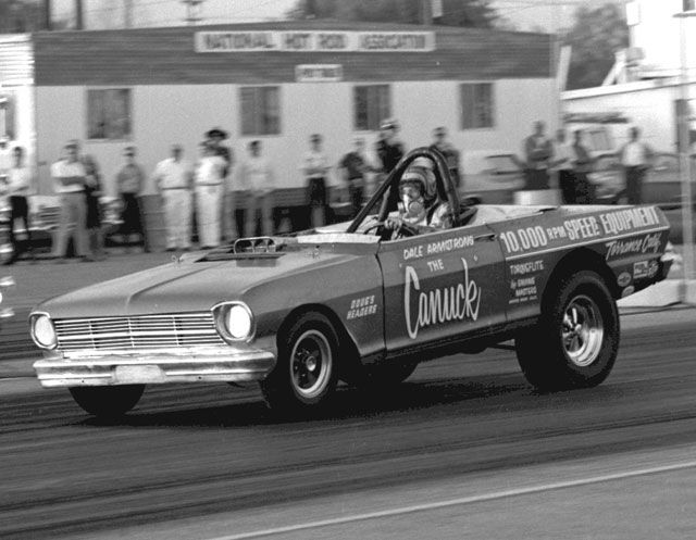 Posted by: Phil Burgess, National Dragster Editor