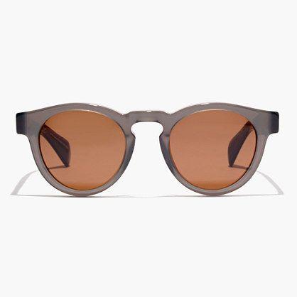 Jane Sunglasses : Women's Sunglasses | J.Crew