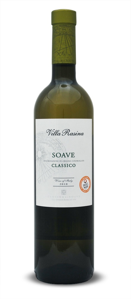 Google Image Result for http://www.thevintner.com/product_images/r/341/Soave__94379_zoom.jpg