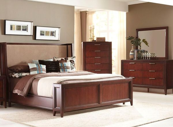 44 best For the Bedroom | Para la habitación images on Pinterest ...