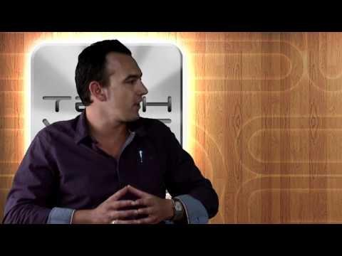 Tech Vibe Interview
