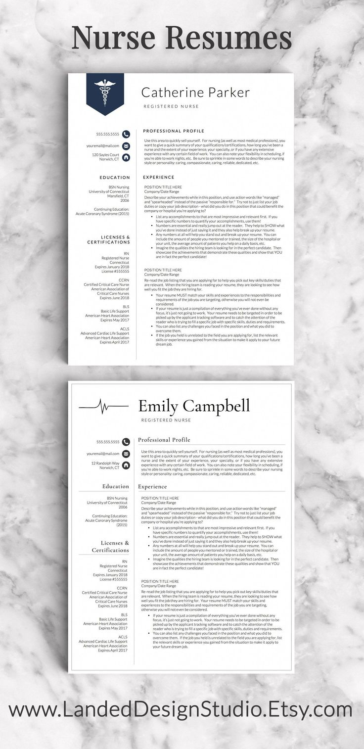 34+ Physical therapy assistant resume inspirations