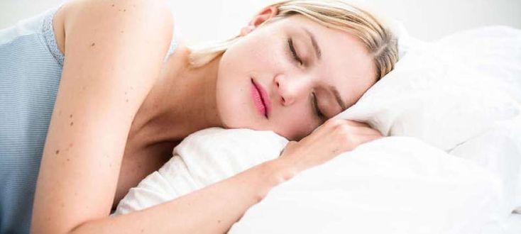 Schlafstörungen: Was tun, wenn der Schlaf zum Problem wird?