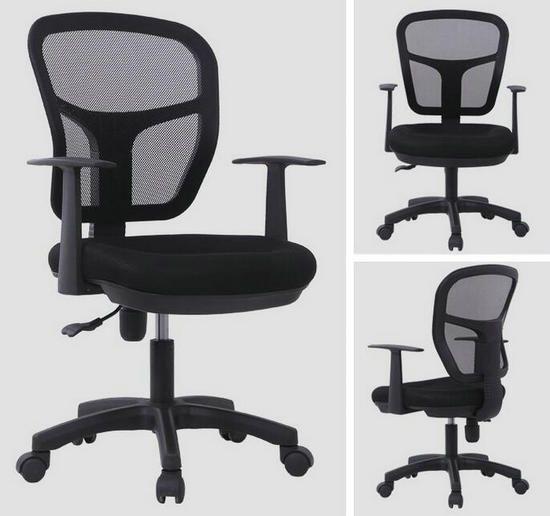 ergonomic mesh office chaircheap computer chairoffice seating mesh chairu2026 http